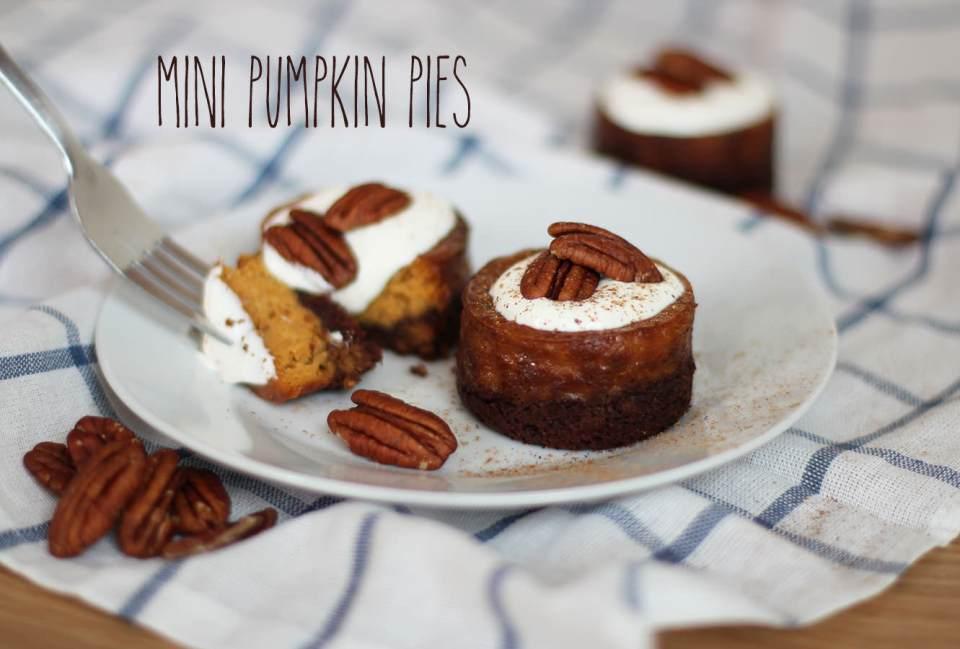 mini-pumpkin-pie-recipe-5