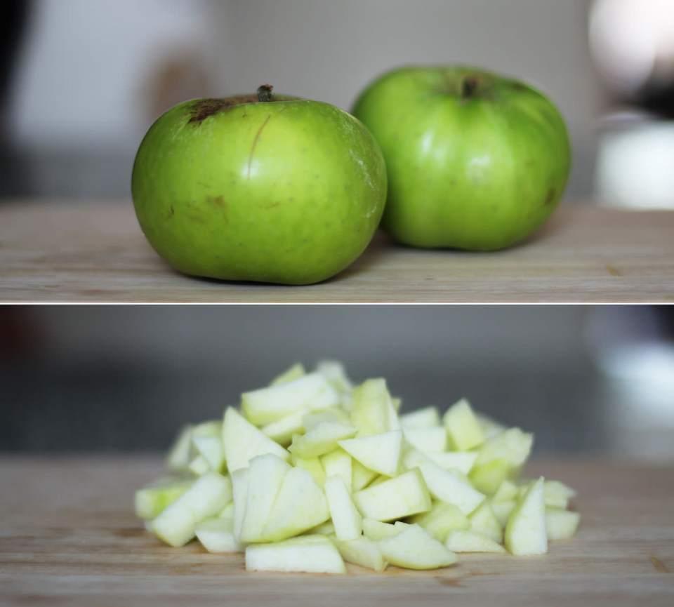 toffee-apple-cinder-toffee-dougnut-recipe-6