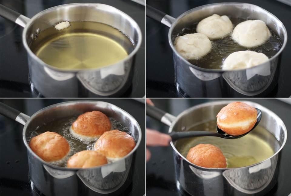 toffee-apple-cinder-toffee-dougnut-recipe-9