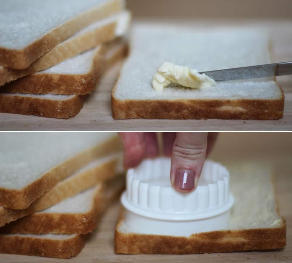 bread-butter-banana-dulche-de-leche-chocolate-pudding-recipe-3