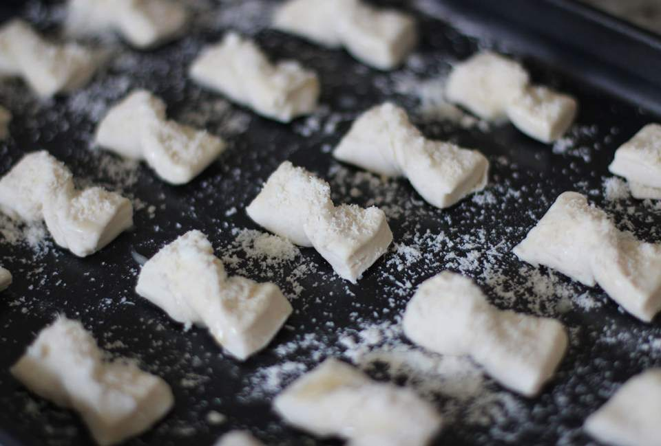 easy-quick-puff-pastry-party-nibbles-6