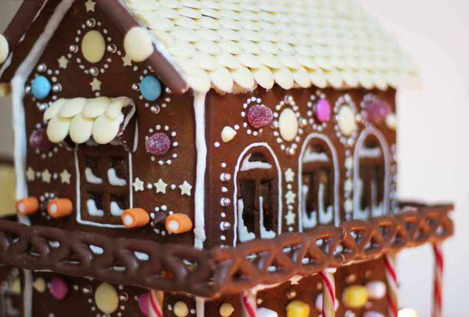 gingerbread-house-2014-recipe-5