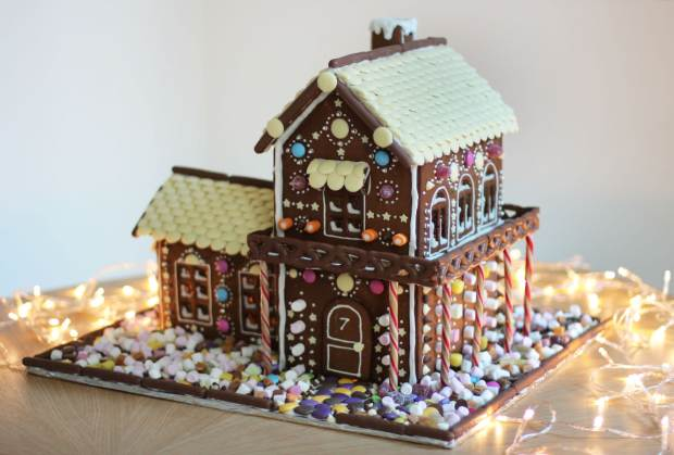 gingerbread-house-2014-recipe