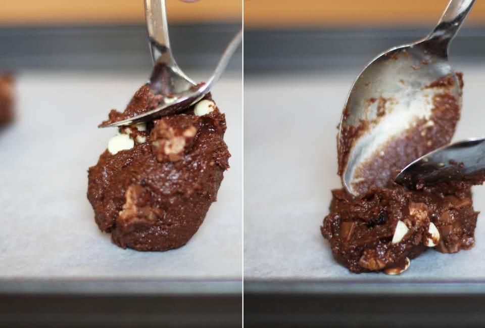 mars-bar-baileys-cocktail-whoopie-pie-cookie-3