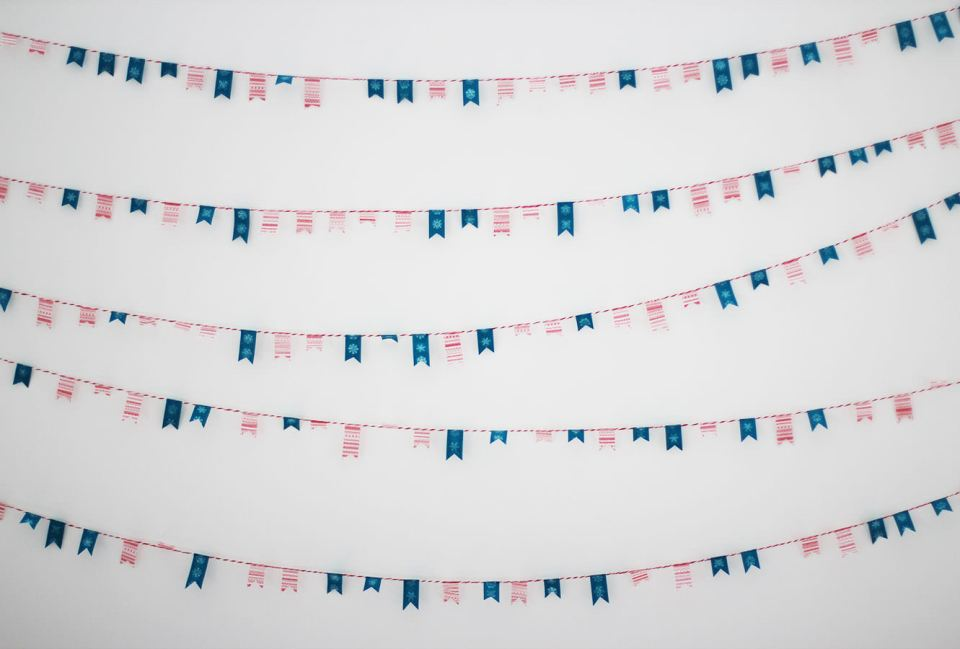 washi-tape-christmas-bunting-4