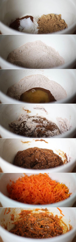 easter-carrot-cake-cupcake-muffin-recipe-3