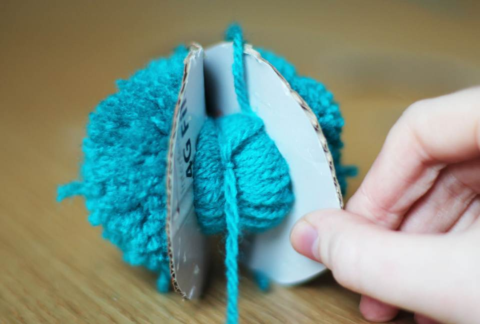 how-to-make-baby-mobile-6