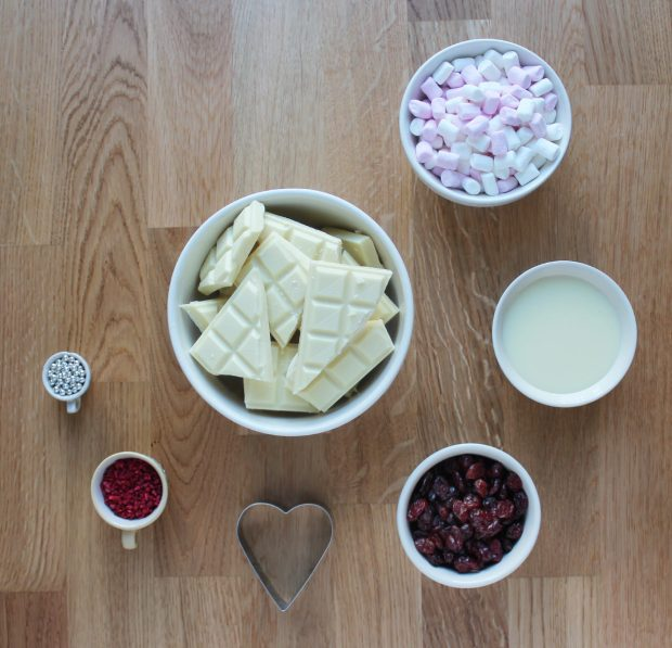white-chocolate-fudge-mothers-day-recipe-1