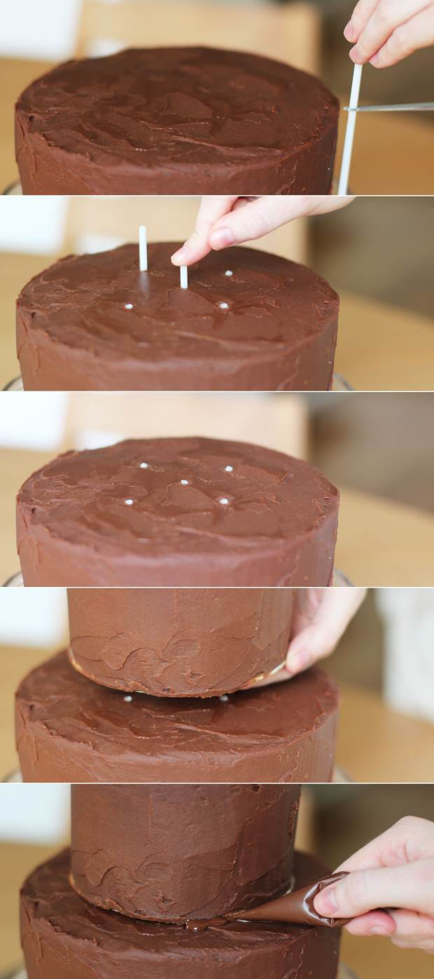 chocolate-salted-caramel-two-tier-occasion-cake-recipe-15