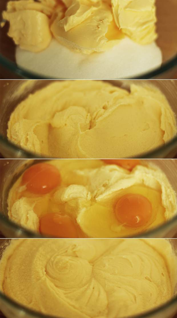 raspberry-ginger-honey-cake-recipe-2