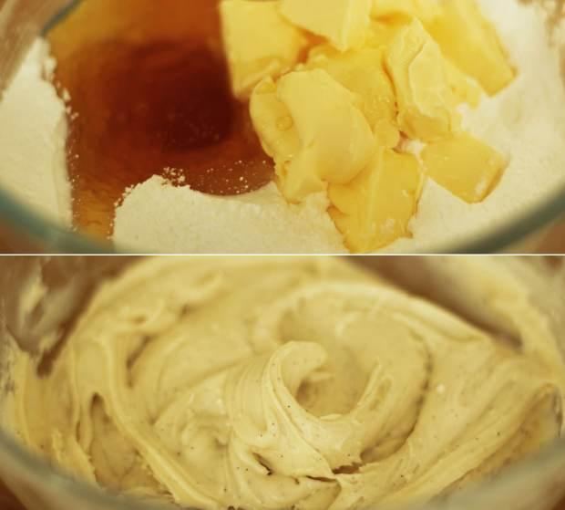raspberry-ginger-honey-cake-recipe-6