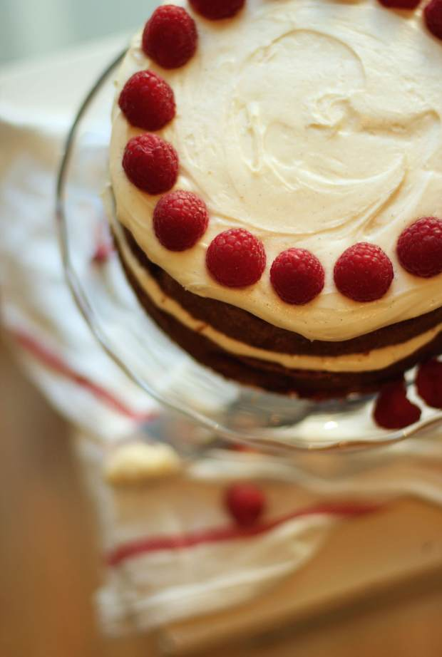 raspberry-ginger-honey-cake-recipe-7