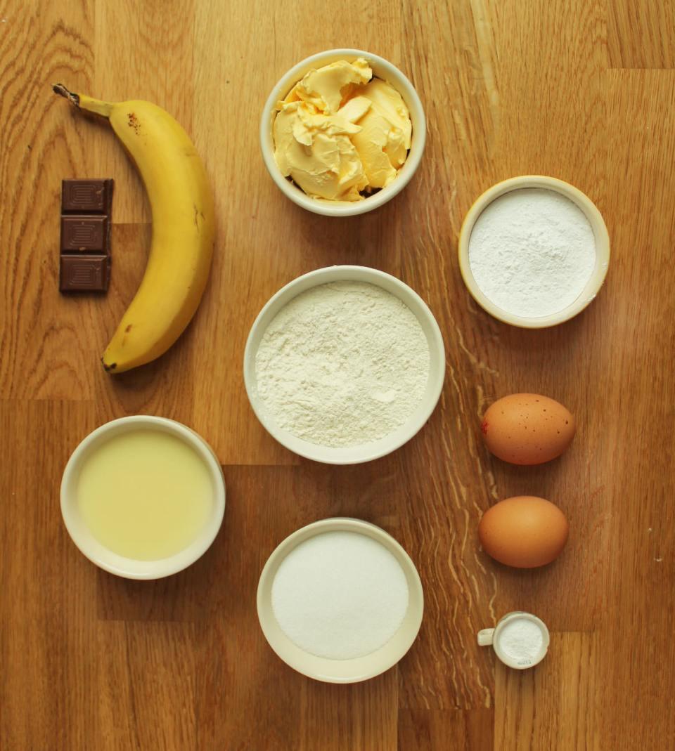banoffee-pie-cupcake-recipe-01