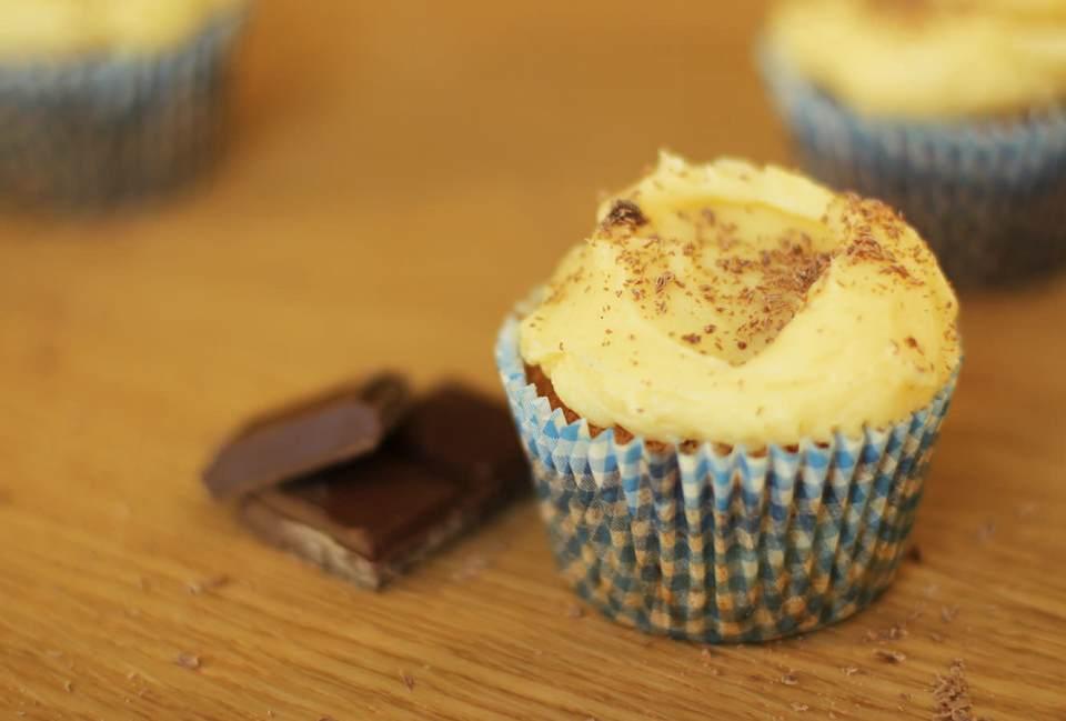 banoffee-pie-cupcake-recipe-08