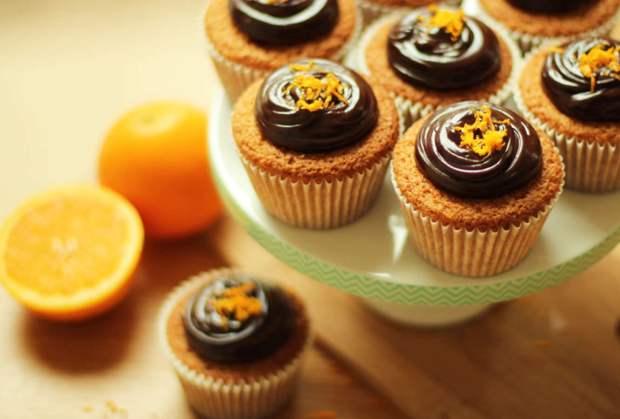jaffa-cake-cupcake-recipe-11