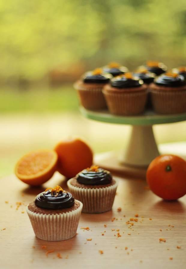 jaffa-cake-cupcake-recipe-12