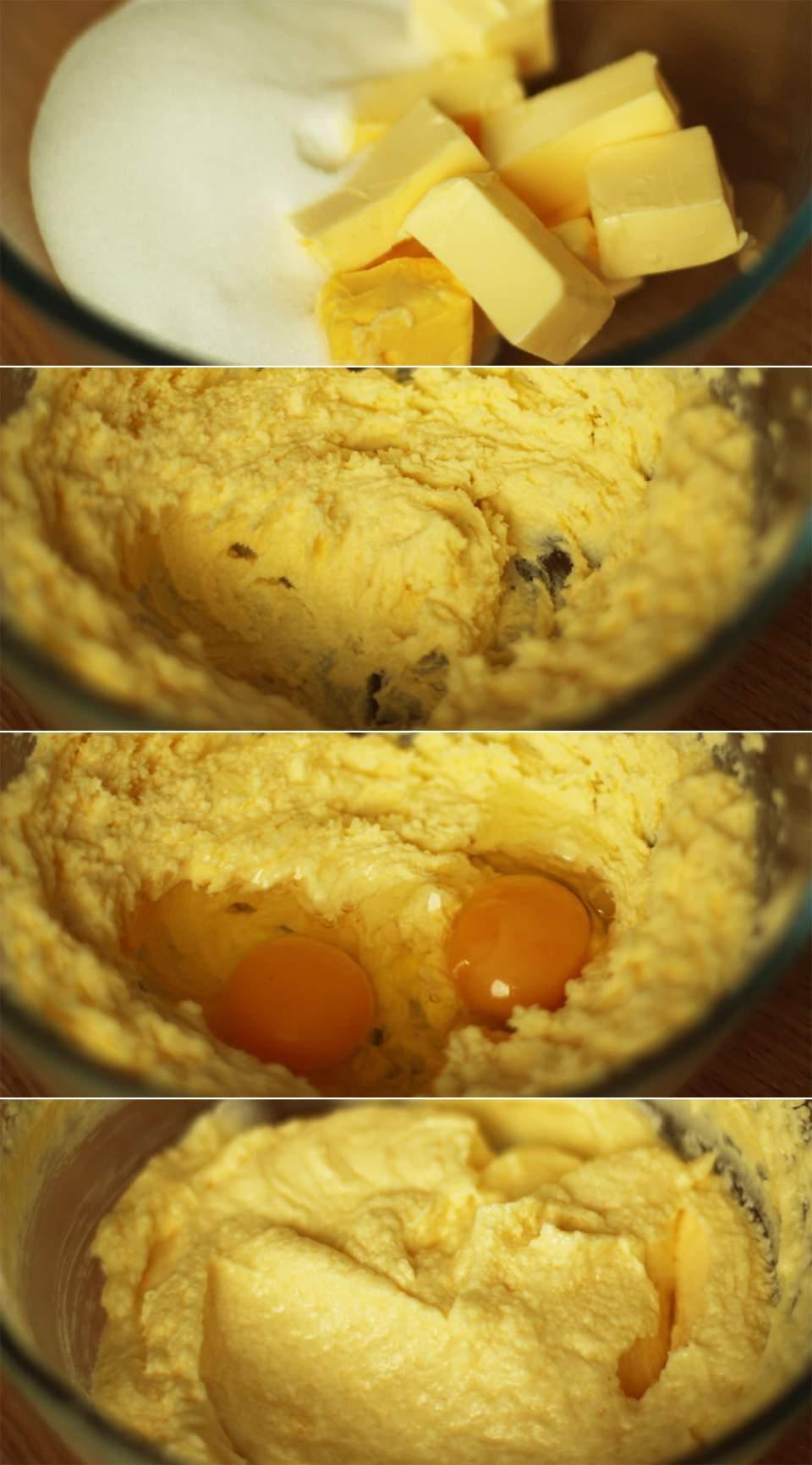 jaffa-cake-cupcake-recipe-3