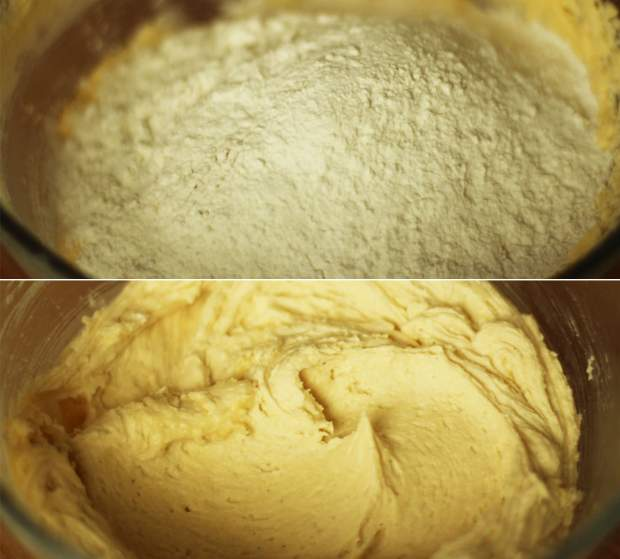 jaffa-cake-cupcake-recipe-5