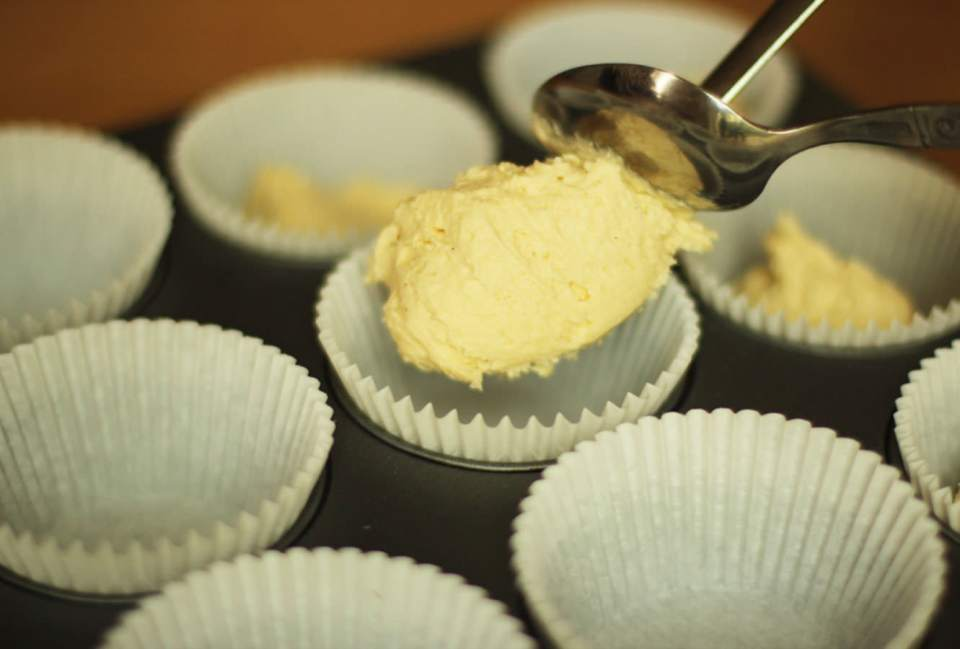 jaffa-cake-cupcake-recipe-8