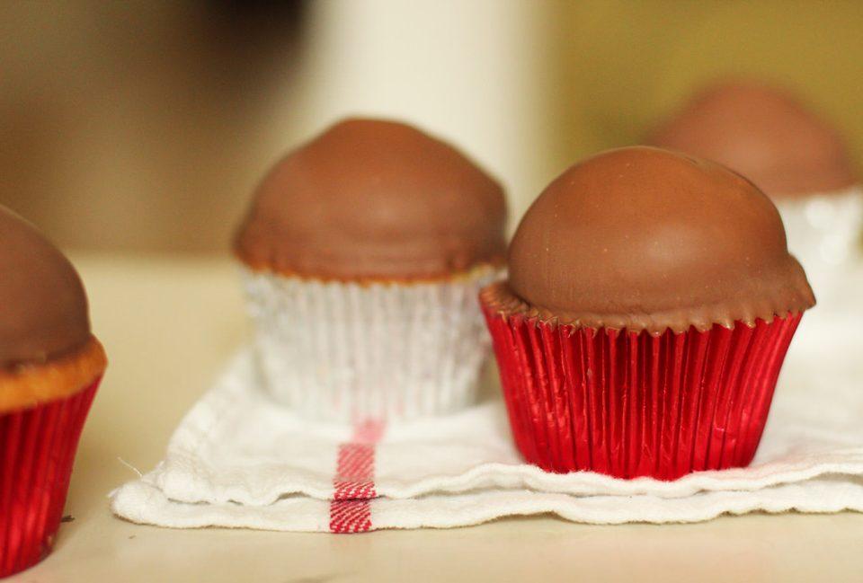 tunnocks-teacakes-cupcake-recipe-8