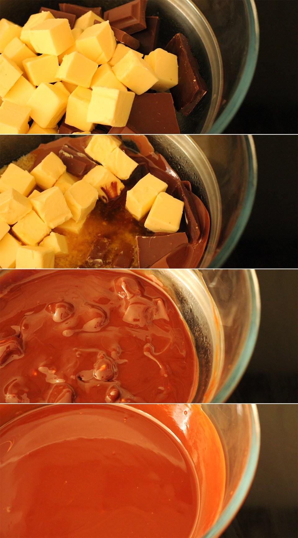 chocolate-meringue-brownie-cupcake-recipe-2
