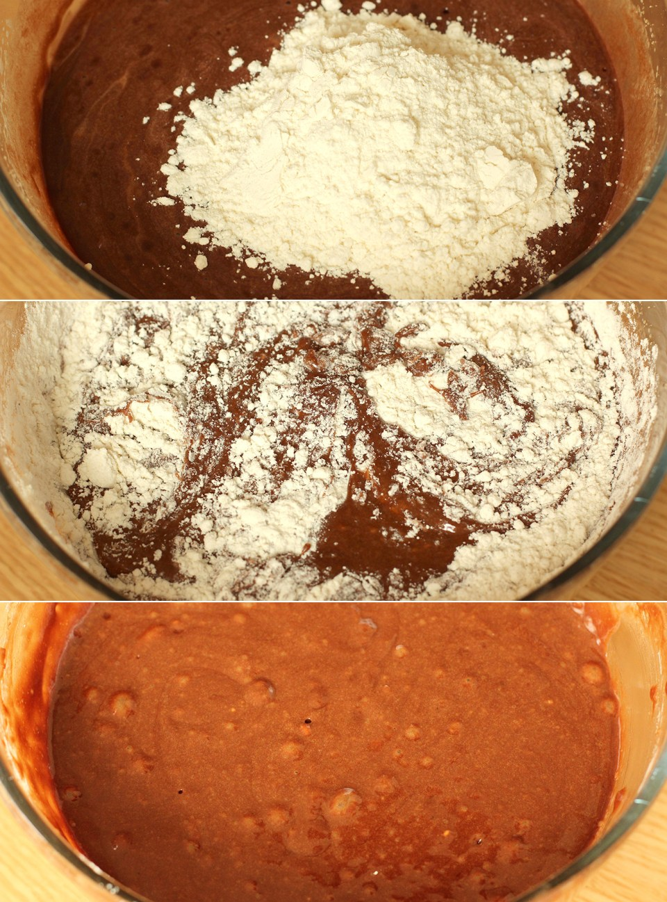 chocolate-meringue-brownie-cupcake-recipe-5