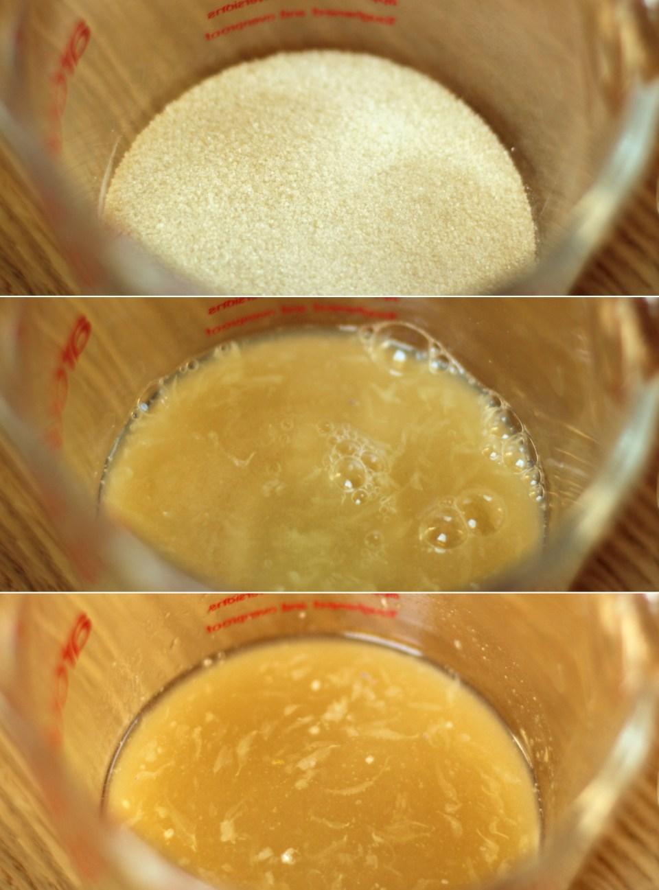 easy-lemon-drizzle-cake-recipe-06