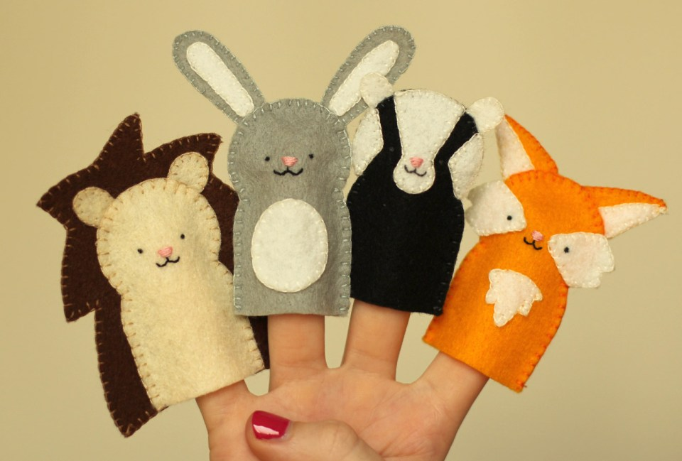 how-to-make-finger-puppets-09