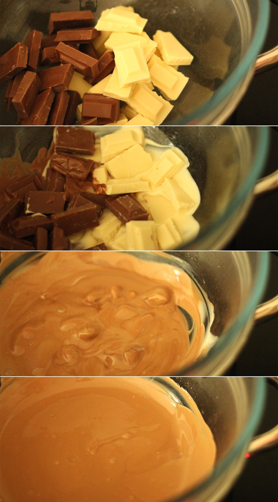 marbled-caramel-truffle-recipe-2