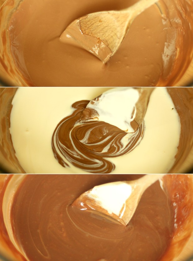 marbled-caramel-truffle-recipe-4