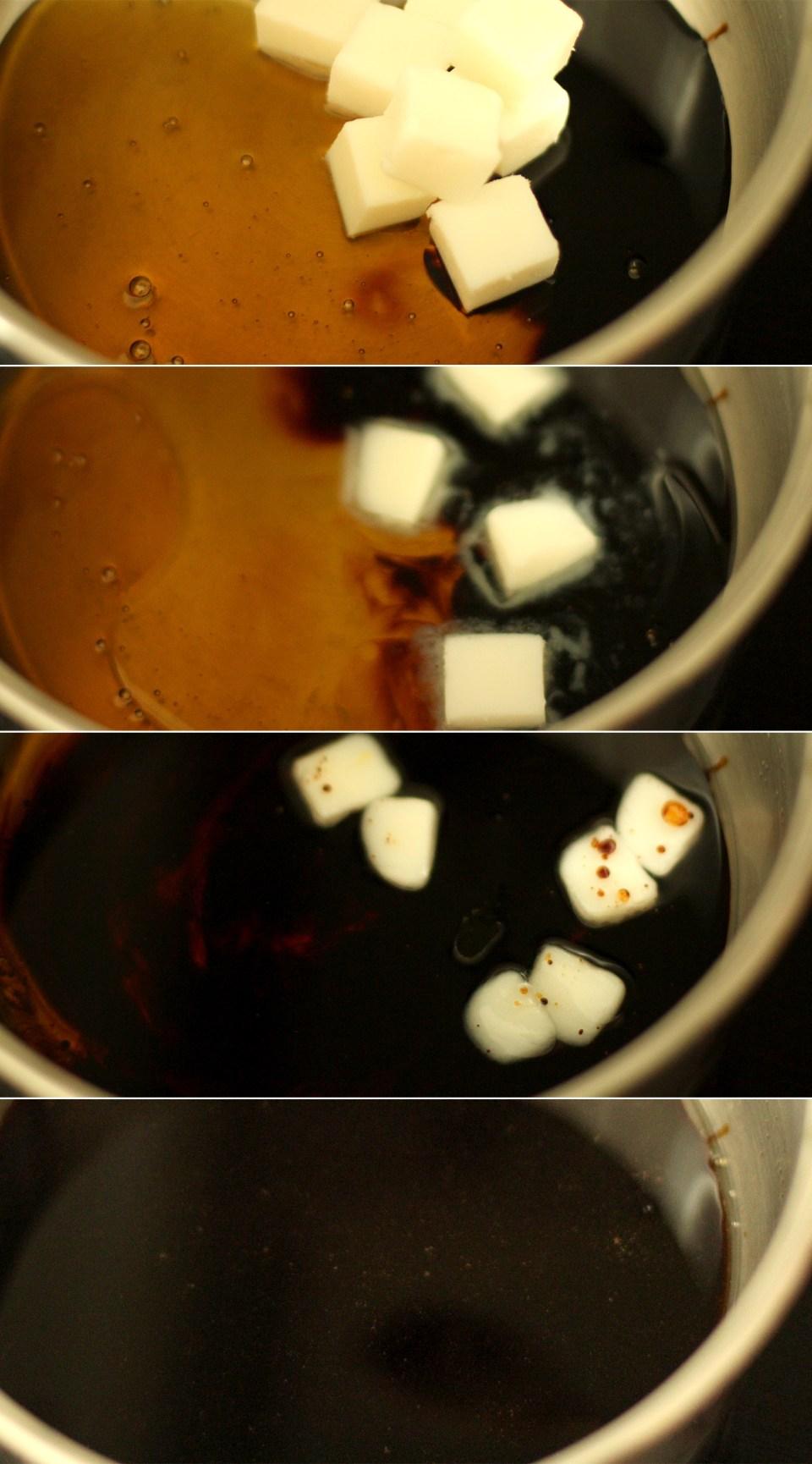 ginger-and-honey-cupcake-recipe-2