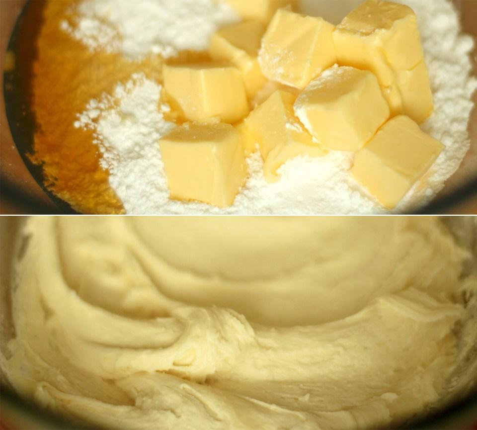 ginger-and-honey-cupcake-recipe-6