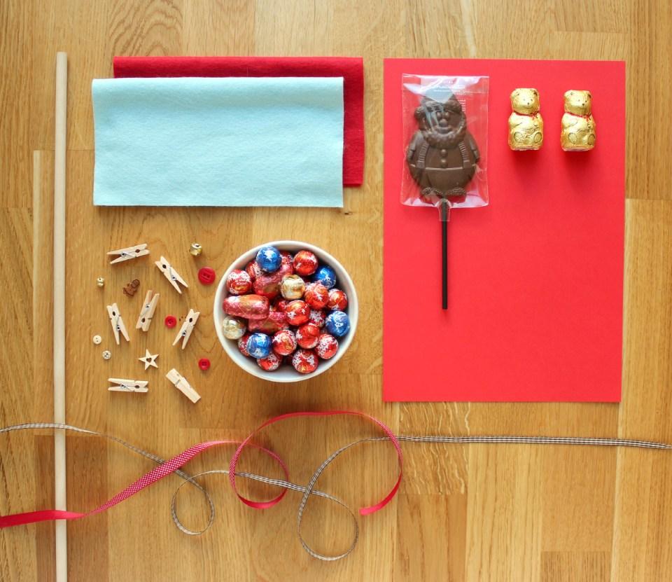 homemade-advent-calendar-mini-stockings-01