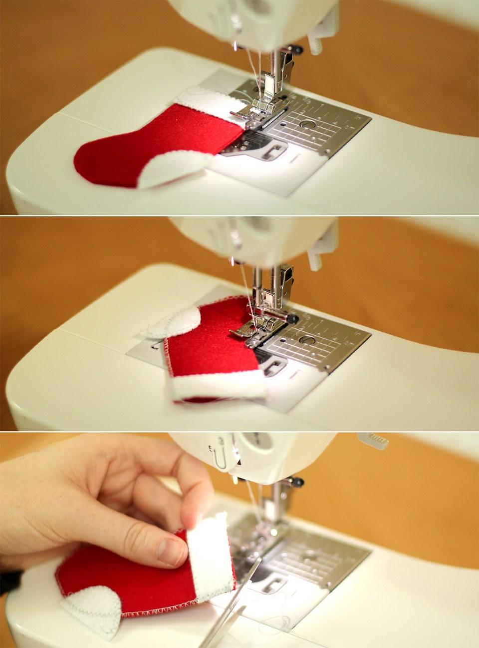 homemade-advent-calendar-mini-stockings-08