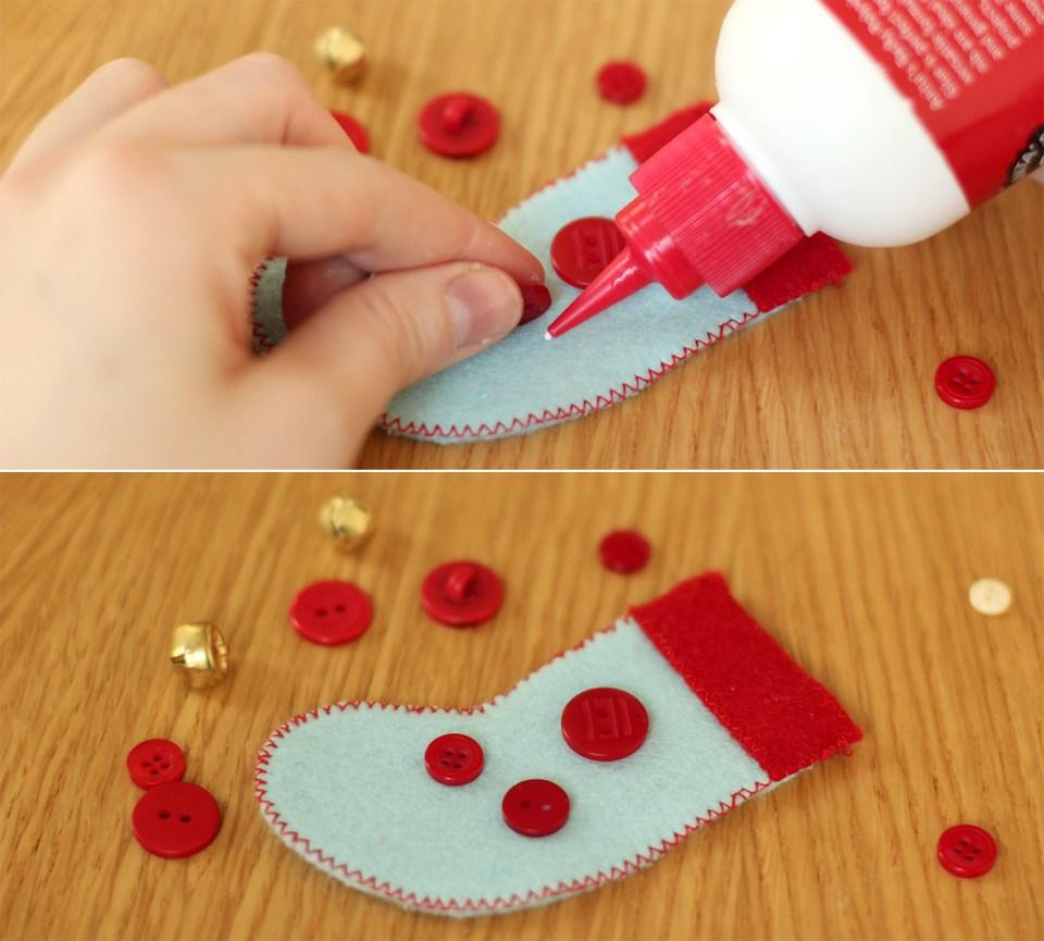 homemade-advent-calendar-mini-stockings-11