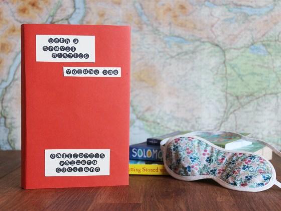 gift-for-a-traveller-9