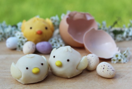 how-to-make-easter-chicks-7