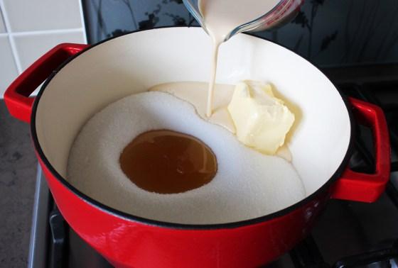 how-to-make-honey-fudge-2