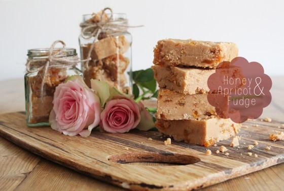 how-to-make-honey-fudge-8