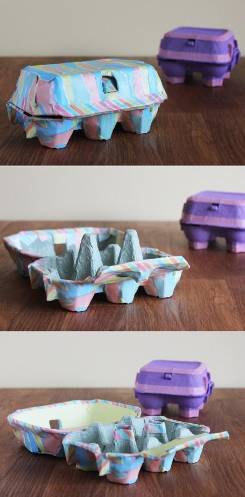 Mini-Easter-Cupcakes-Recipe-4