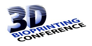 3D-bioprinting-conference
