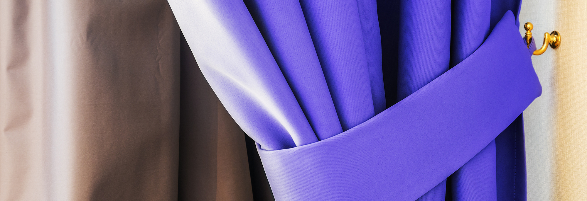 curtain fabrics fabric direct online curtain fabrics delivered daily