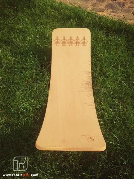 balance-board-10