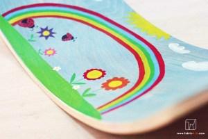 balance-board-5
