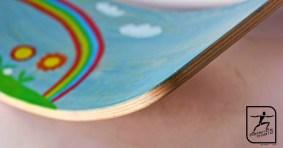 balance-board-7