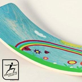 balance-board-8