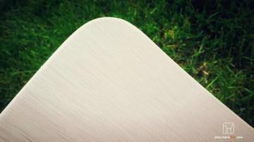 yoga-board-3