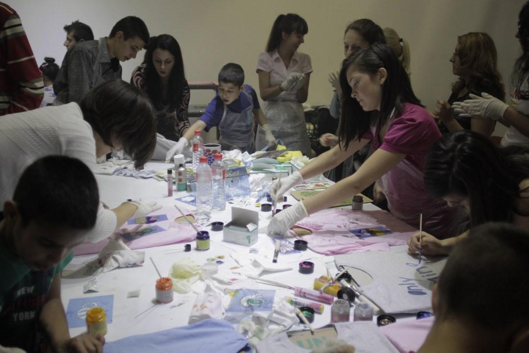 creative-kids-social
