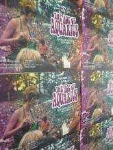 AOA-poster