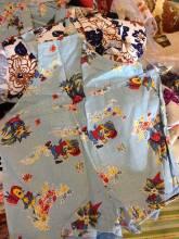 FBB-AOA-fabric-2